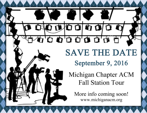MIACM Fall 2016 Station Tour Save Date B